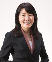 有限会社ウィルウィンド 代表取締役 冨田直子
